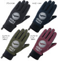 sp-gloves-mens2017.jpg
