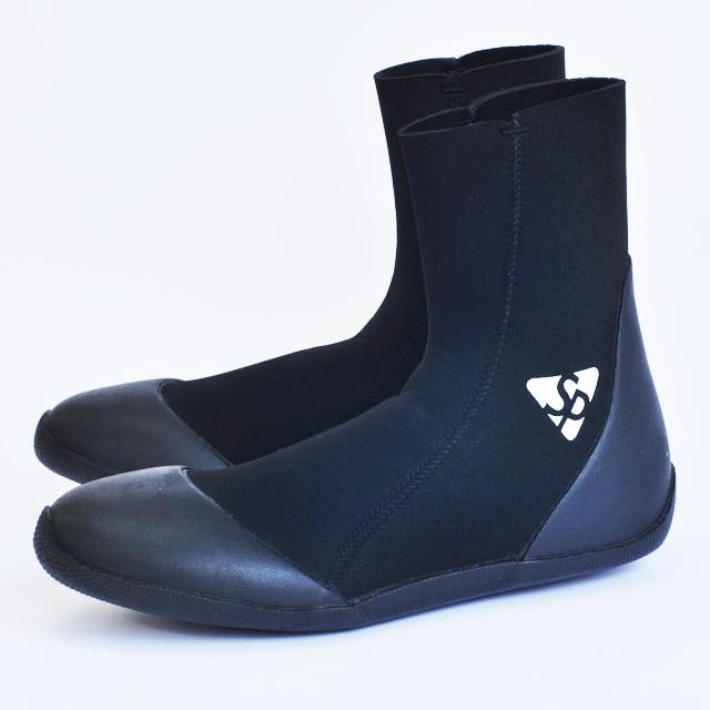 【SEAPEOPLE】フルフットフィン用ブーツ71