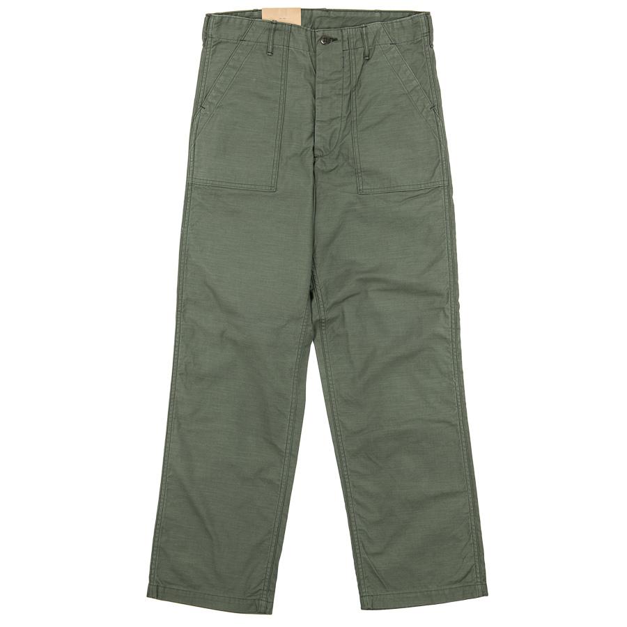 Baker Pants Standard 8oz OD