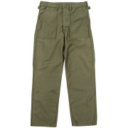 AIR FORCE Baker Modified Fit Olive Drab