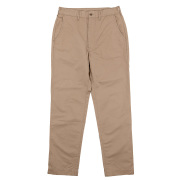 FWP Trousers CL Beige