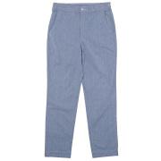 FWP Trousers Cordlane