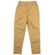 FWP Trousers Lt. Chino Sand Beige