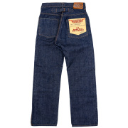 Lot.815 Cinch Back Work Jeans