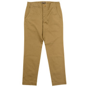 Officer Trousers Slim Type-1 USMC Khaki