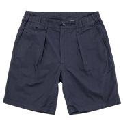 Tack Shorts Chino Navy