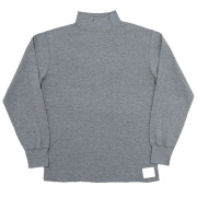 Thermal Mock Grey