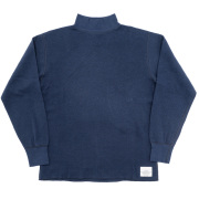 Thermal Mock Navy