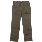 Officer Trousers Standard Type2 Charcoal Grey