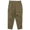1-Tac Trousers Olive