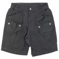 Active Shorts Black