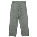 AIR FORCE Baker Modified Fit Sage Green