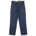 Baker Pants Slim 8oz Denim
