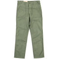 Baker Pants Slim L.OD