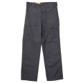 Baker Pants Standard Black
