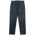 Baker Trousers Black