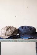 DECHO BIKERS CAP (D-02)-1