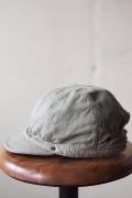 DECHO BARISTA CAP (D-06)-1