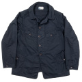 F-JKT Dark Navy