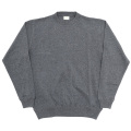 FC High Gauge Knit (2020) Crew Grey
