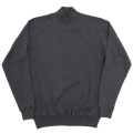 FC High Gauge Knit (2020) Mock Charcoal