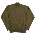 FC High Gauge Knit (2020) Mock Olive