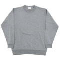 FC Knit Crew Grey