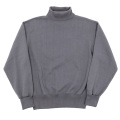 FC Knit Heavy Turtle Grey