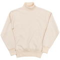FC Knit Heavy Weight White