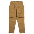 FWP Trousers(2021)Light Chino