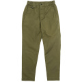FWP Trousers Lt. Chino Olive