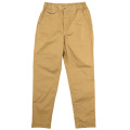 FWP Trousers Lt. Chino Sand Beige