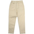 FWP Trousers Lt. Chino White
