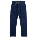 Lot.802 Zipper Sanforized