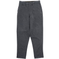Moonglow Trousers Brushed Cotton Serge