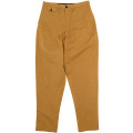 Moonglow Trousers Brushed Soft Chino