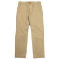 Officer Trousers Standard Type-1 Lt. Beige