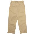 Officer Trousers Vintage Type-2 Lt. Chino Beige