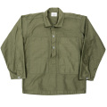 Pullover Shirt Ref US Army OD