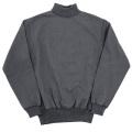 RAF Sweater Fade Black
