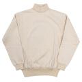 RAF Sweater White