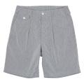 Tack Shorts Cordlane