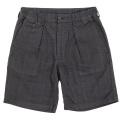 Tack Shorts Glen Check