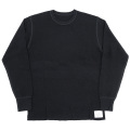 Thermal Crew Black