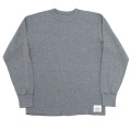 Thermal Crew Grey
