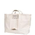 Tool Bag L Short