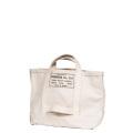 Tool Bag M Short