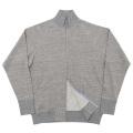 UL R-JKT Grey