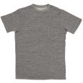 UL SS Sweat Grey