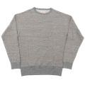 UL Sweat Shirt Grey